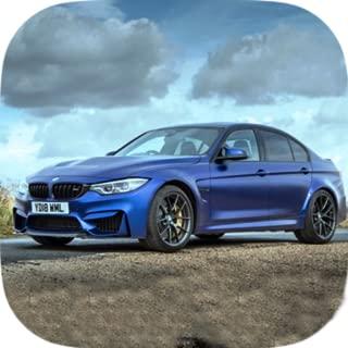 Game:Drifting in car simulator