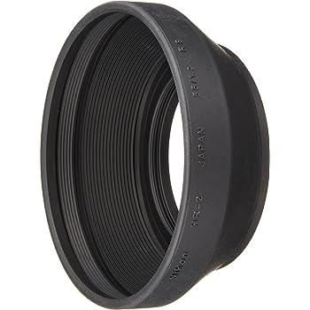NEW LENS ZOOM RUBBER RING FOR NIKON 18-135mm AF-S VR NIKKOR 3.5-5.6 GHIERA GOMMA