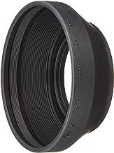 NIKON Rubber Hood for 50mm Lens