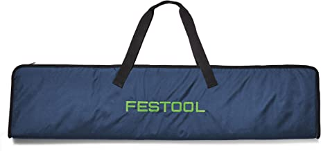 Festool FSK670-BAG Guide Rail Bag