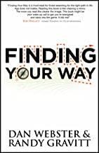 Finding Your Way: Discovering the Truth About Your