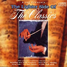 A Little Night Music (1st Movement)