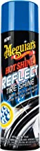 meguiars hot shine reflect