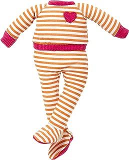 MGA Lalaloopsy Fashion Pack - Pajamas
