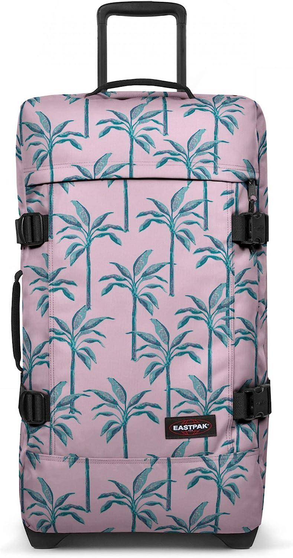 Eastpak Tranverz M Valigia migliori valigie trolley