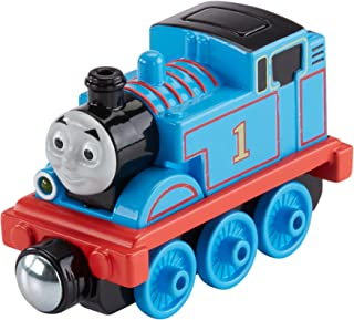 Best thomas take and play set Reviews