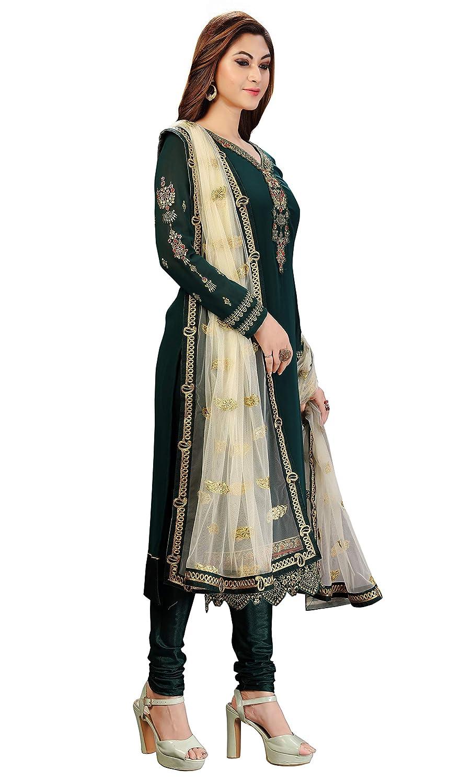 Girlistan - Raksha Bandhan is around the corner, and if you're looking for Raksha Bandhan dresses ideas, we've got you covered!