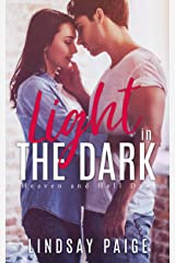 Light in the Dark (Heaven and Hell Duet Book 2) Kindle Edition