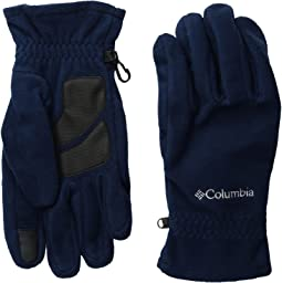 Columbia Thermarator™ Glove