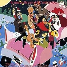 Ichiban Blues At Christmas Vol. 2