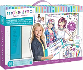 nail design kit for kids