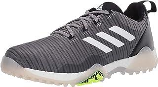 Men's Codechaos Golf Shoe