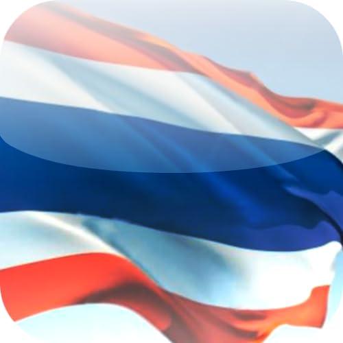 Tour&Hotel Thailand