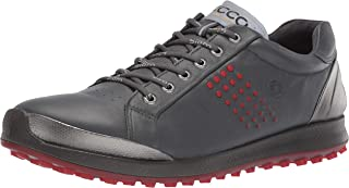 Best dryjoy casual golf shoes Reviews