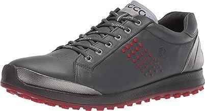 Ecco BIOM Hybrid 2 Hydromax Men's Golf Shoe