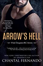 Arrow's Hell (Wind Dragons Motorcycle Club Book 2)