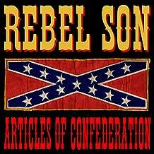 Articles of Confederation [Explicit]