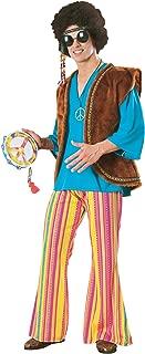 John Q. Woodstock Costume (Men's Adult Costume)
