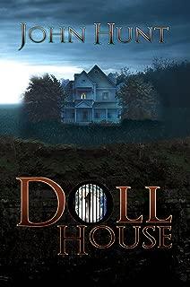 a doll's house author