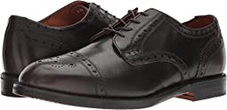 Allen Edmonds Whitney Cap Toe