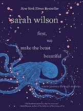 Best sarah wilson first book Reviews