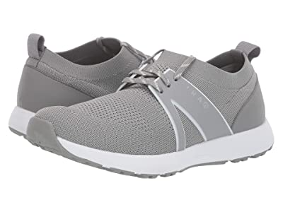 TRAQ by Alegria Qool (Grey) Women