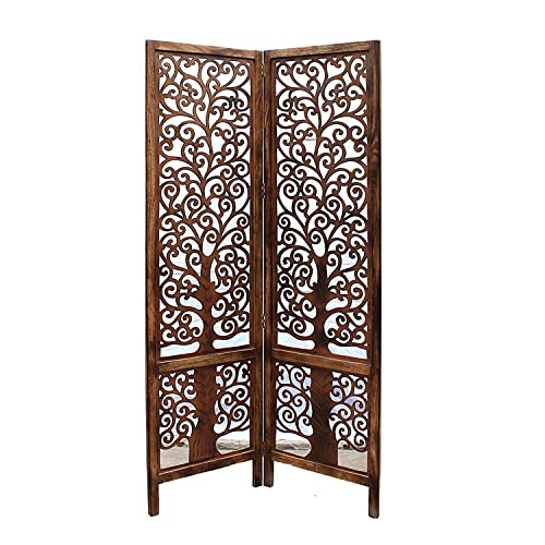 Cool Room Dividers Buy Room Dividers Online At Best Prices In Interior Design Ideas Tzicisoteloinfo