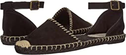 Soludos - D'Orsay Espadrille Flat