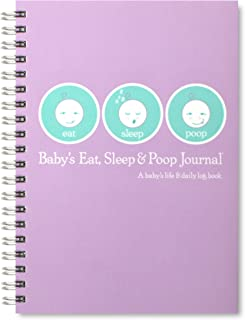 Best feeding and diaper chart printable Reviews