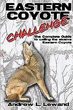 Best eastern coyote hunting Reviews