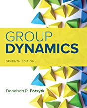 MindTap Psychology, 1 term (6 months) Printed Access Card for Forsyth's Group Dynamics, 7th