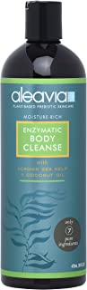 Best enzymatic whole body cleanse 10 day Reviews
