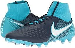 Nike - Magista Onda II Dynamic Fit FG