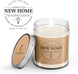 Best housewarming gift candle Reviews