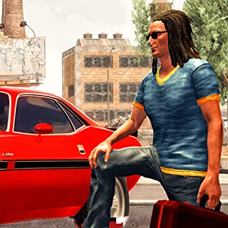 Grand City Gangster: Real Mafia Battle Story Game 3D