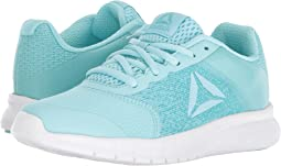 Reebok Kids Installite Run (Little Kid/Big Kid)