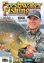 Freshwater Fishing: Journal of Fresh water fishing