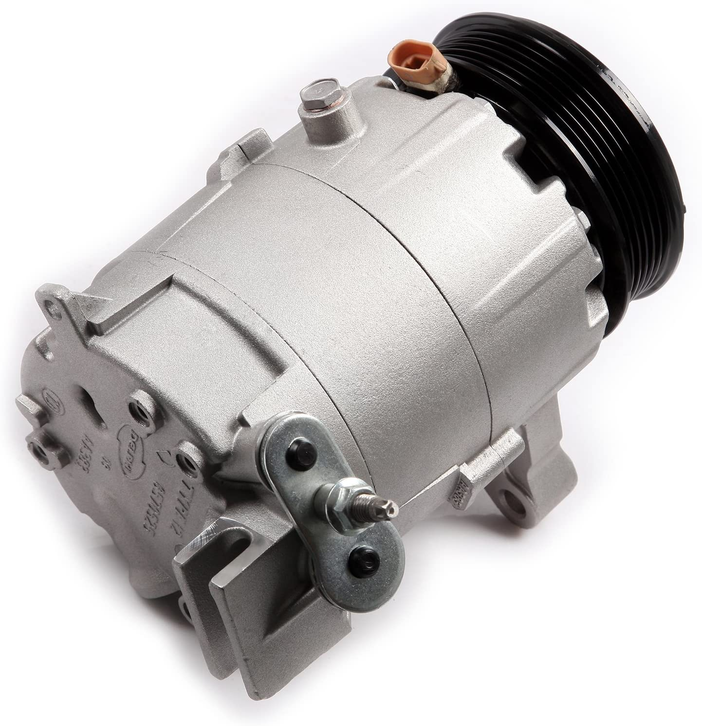 GDSMOTU Air Fixed price for sale Conditioning Compressor and 21471 free shipping Assembly Clutch CO