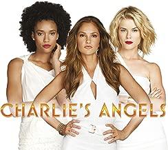 Charlie's Angels (2011)
