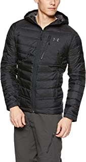 Under Armour Under Armour Men's Down Sweater Hooded