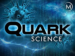 Quark Science