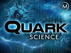 Best scientific revolution documentary Reviews