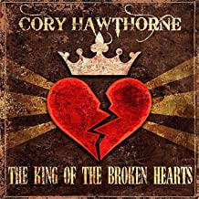 The King of the Broken Hearts