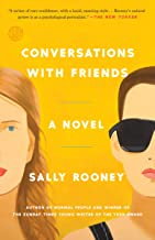 Best conversations with friends Reviews