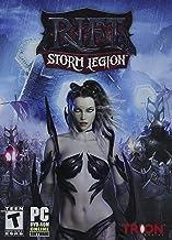 Rift Storm Legion PC Game