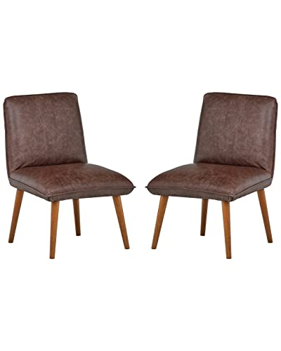 Dining Room Chair Cushions Amazon