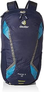 Deuter Race X Biking Backpack