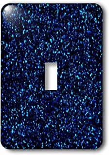 Best navy blue light switch covers Reviews