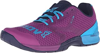 Women's F-Lite 250-U Cross-Trainer Shoe