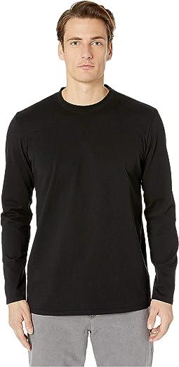 Long Sleeve Scout Shirt